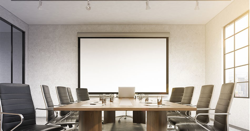 We work with you to help you plan out your next conference, boardroom presentation, video wall, or convention
